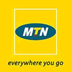 MTN & Etisalat Mobile Free Browsing Update (November 2011)