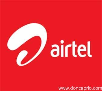 free browsing trick on airtel