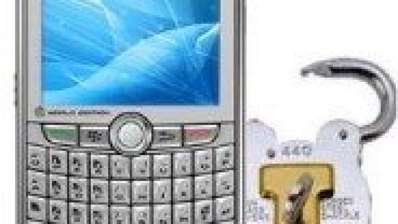 Unlocking Your Blackberry Through USB To Use Any Network