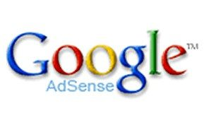 10 Weird Reasons Google Adsense May Suspend your Account