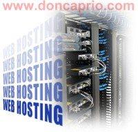 List Of Nigerian Web Hosts And Domain Registrars
