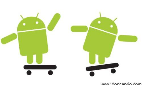 10 tips to fully optimize and fully utilize your android smartphone