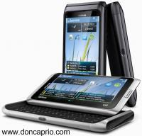 How to hard reset nokia E7, N8 and all symbian anna and symbian three touch screen smartphones
