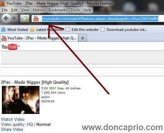 how to watch youtube videos faster without buffering