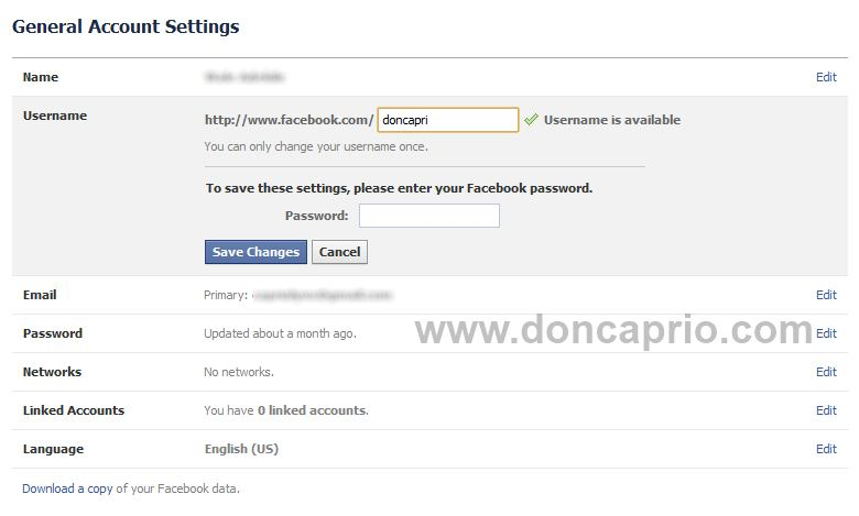 how to activate your email address