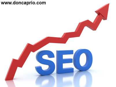 of page seo for your blog