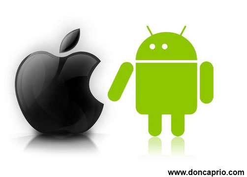 android vs iphone - which is better?