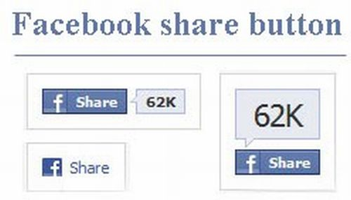 Facebook Share Button Stopped Working? Here's a Quick Fix