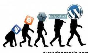 top 10 free best blogging platforms for 2012