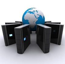 9 Things You should Consider to Choose a Reliable Web Host