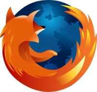 mozilla firefox browser vs internet explorer