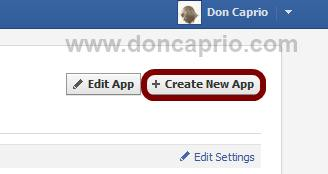 how to add facebook comment box for blogger