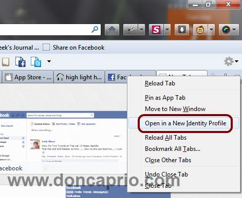 how-to-open-multiple-accounts-on-same-browser