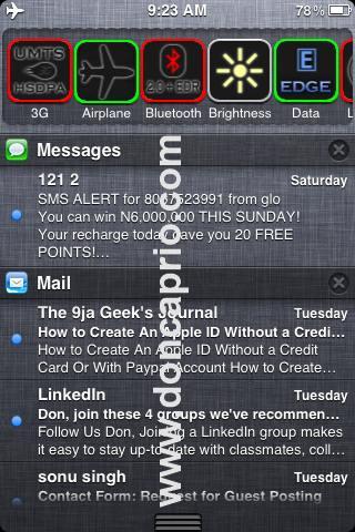 cydia jailbreak ios 5.1 1 free download
