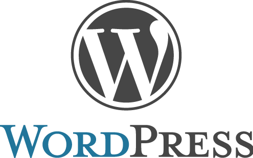 The 5 Best Reasons to Use WordPress for Your Blog