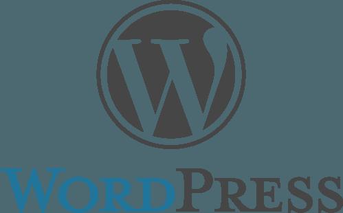 How to Downgrade An Installed WordPress Plugin