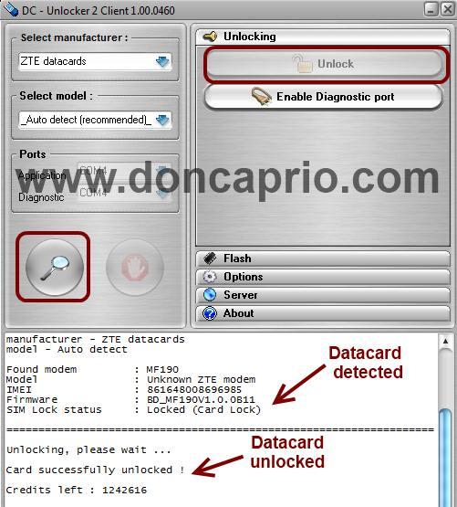 Zte Unlock Code Generator 16 Digit - Newletterjdi co