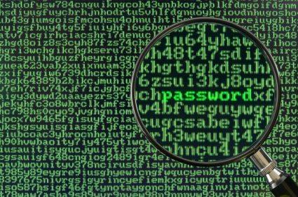 data encrytion