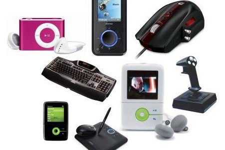 sell old gadgets online