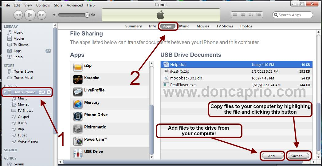 how to download itunes on your pc