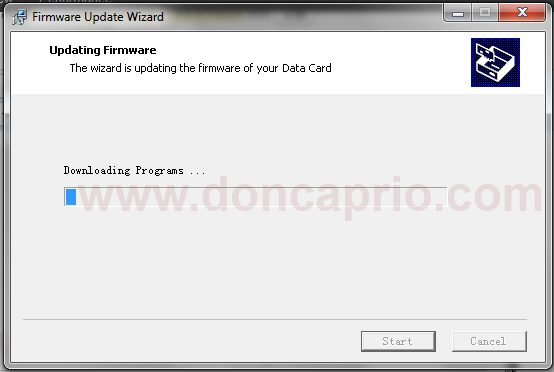 How to Flash Huawei USB Modems (and Re-Install the Firmware)