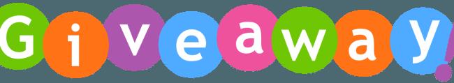 free hosting giveaway