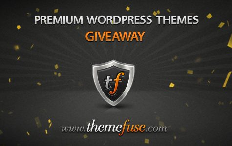 Free ThemeFuse WordPress Theme