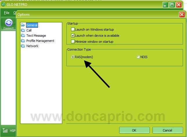 fix huawei crash on windows 8