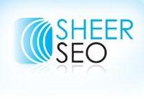 sheerSEO software