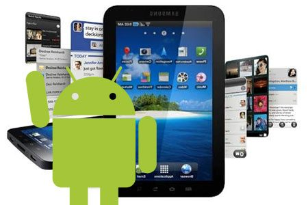 must-have android apps