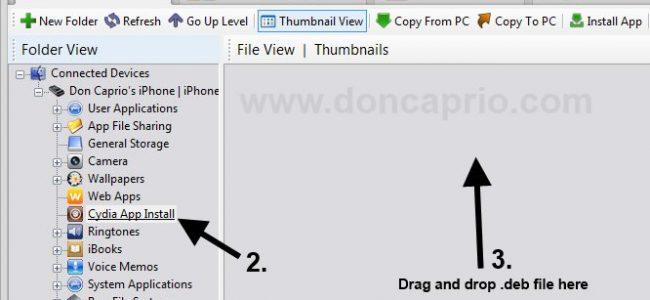 unlock iPhone 3GS iPhone 4