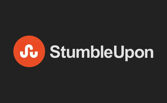 Making the Most of Stumbleupon to Drive Heavy Traffic to your Blog