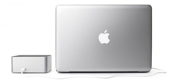 BassJump2_MacBook