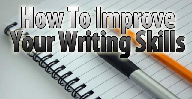 How-to-Improve-Your-Writing-Skills
