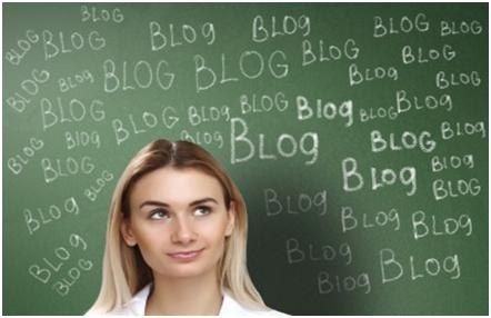 Why Your Negative and Constructive Blog Comments Matter