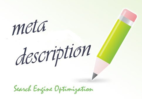 meta-description-in-SEO