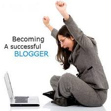5 Reasons Why you are Not Succeeding as a Blogger.