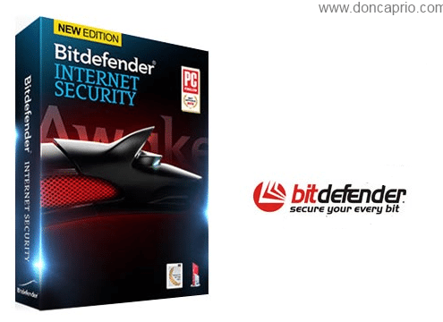 BitDefender Internet Security Review: The Only PC Security Software You Need