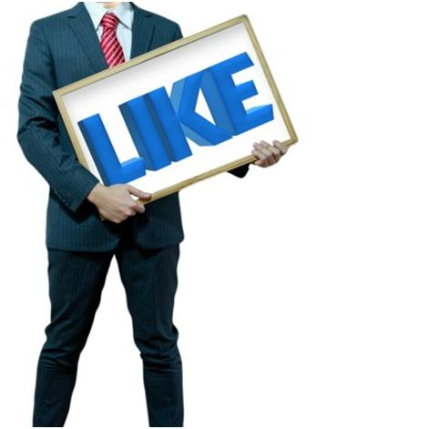 Why Your Company Needs to Be on Facebook and How to Get Started