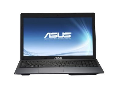 ASUS K55N-DB81 15.6-Inch Laptop