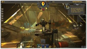Top 10 Free Massively Multiplayer Online Role Playing Games