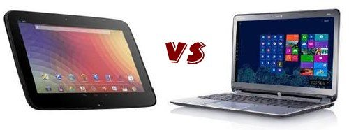 Laptop_vs_tablet