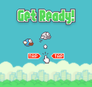 install flappy bird IPA without jailbreak