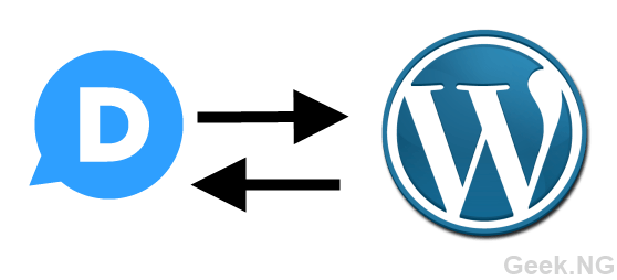Why I Switched from Disqus Comments Back to WordPress Default