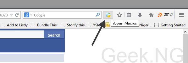 How to Delete All Posts on Facebook Timeline Automatically