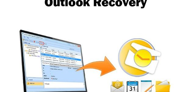 outlook-recovery