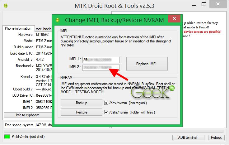 C# operators   Microsoft Docs