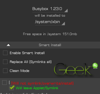 install-busybox-2