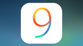 How to Install iOS 9 Public Beta 1 on Your iPhone / iPad