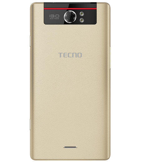 Tecno Camon C8 Specifications Features amp Price In Nigeria